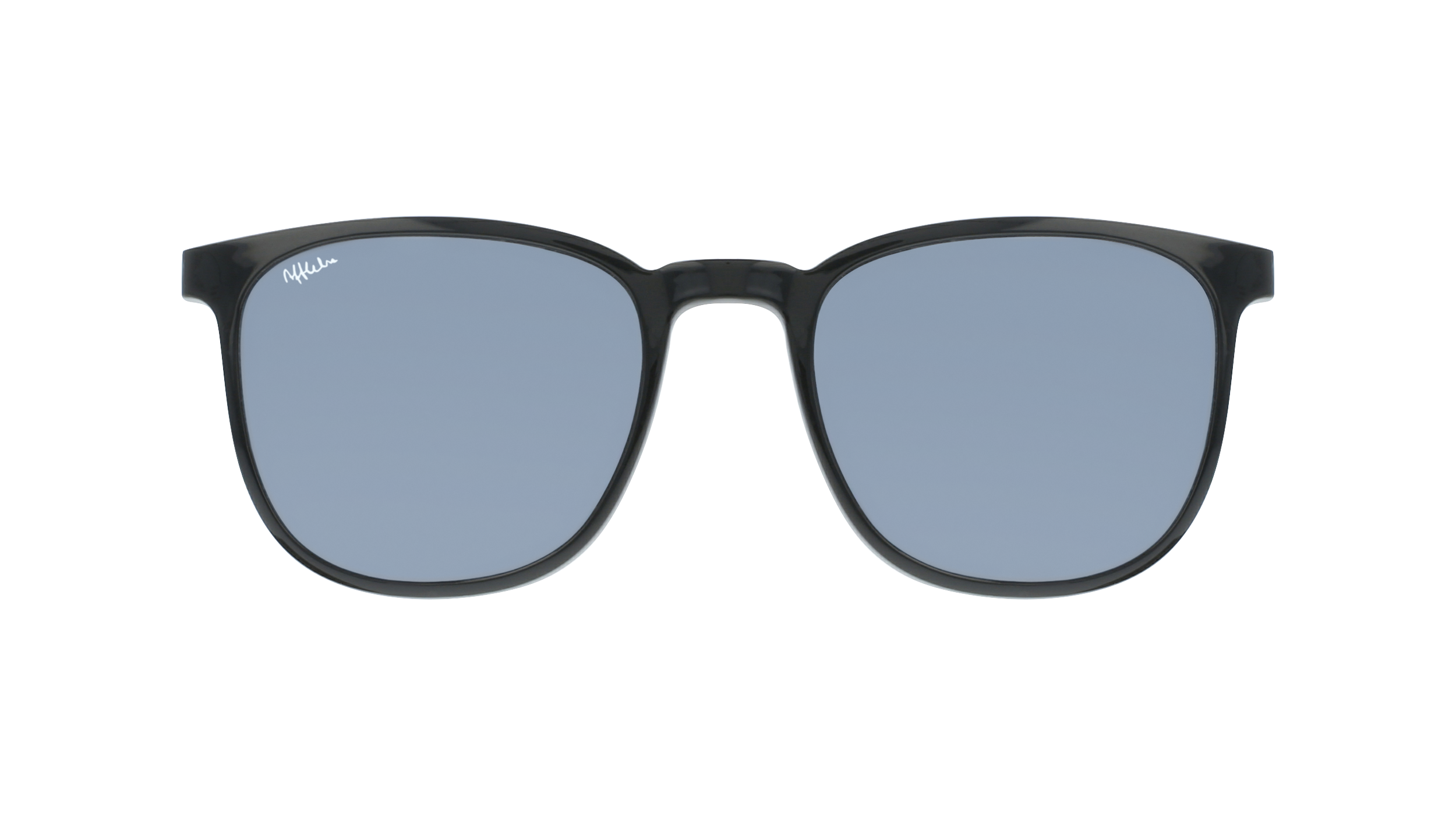 afflelou/france/products/smart_clip/clips_glasses/07630036457313.png