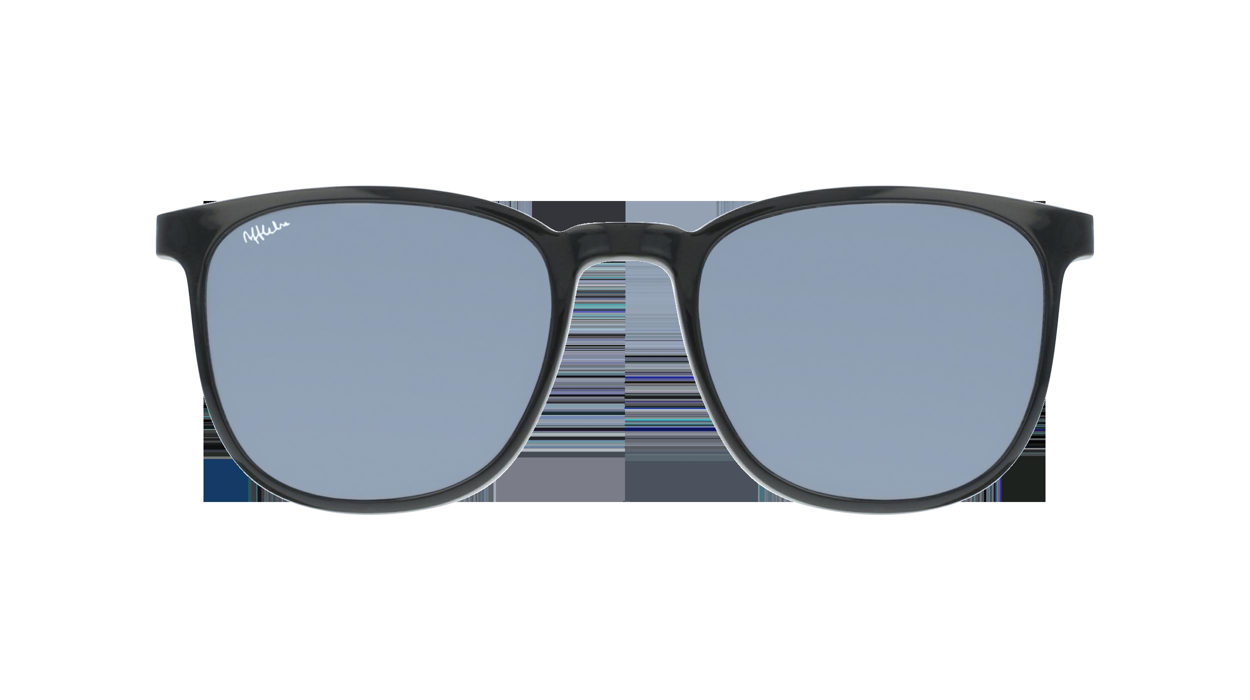 afflelou/france/products/smart_clip/clips_glasses/07630036457313.png