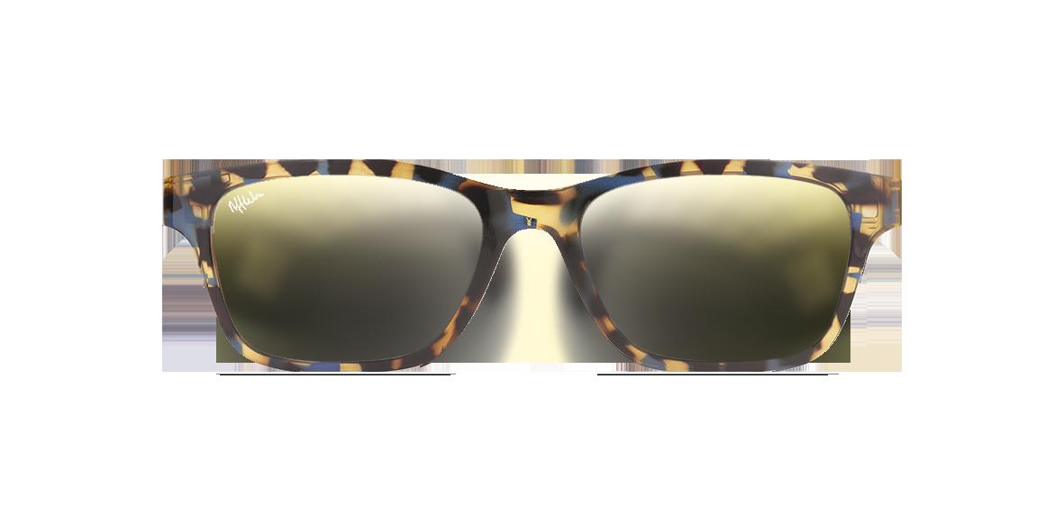 afflelou/france/products/smart_clip/clips_glasses/TMK02BB_C4_LB01.png