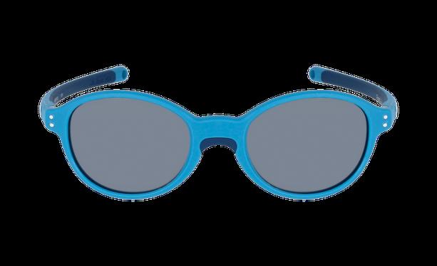 Lunettes de soleil enfant FRISBEE bleu - danio.store.product.image_view_face