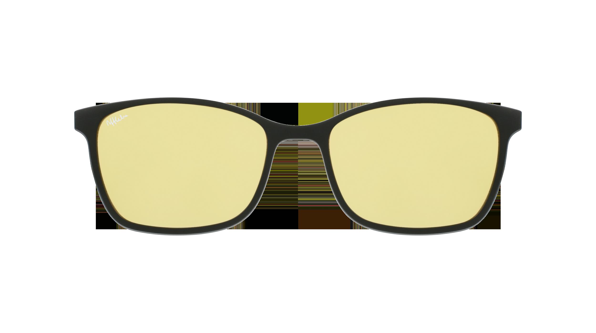 afflelou/france/products/smart_clip/clips_glasses/07630036459065.png