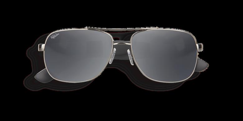 2bf6f6dd31912f Opticien Alain Afflelou   Lunettes, lunettes de soleil et lentilles