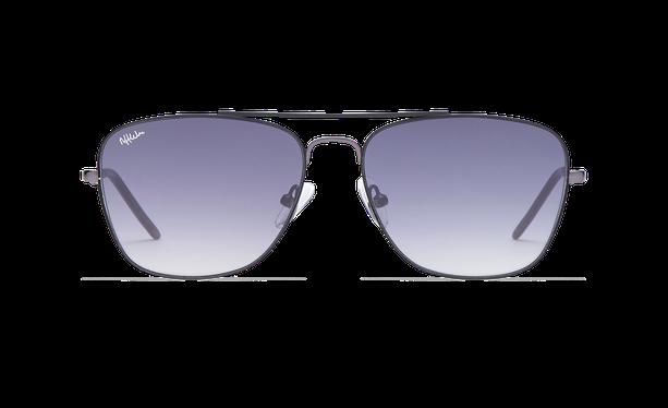 Lunettes de soleil homme BRENTWOOD noir - danio.store.product.image_view_face