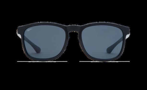 Lunettes de soleil enfant LAYO noir - danio.store.product.image_view_face