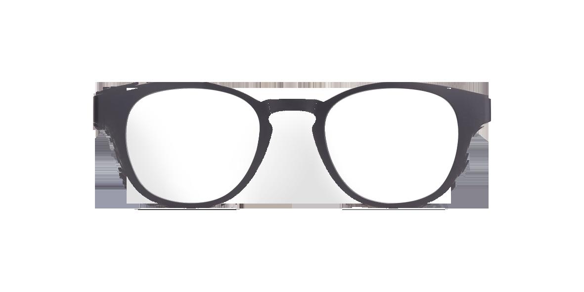 afflelou/france/products/smart_clip/clips_glasses/TMK03NV_C3_LN01.png