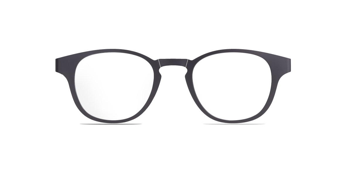 afflelou/france/products/smart_clip/clips_glasses/TMK03NV_C3_LN01.png
