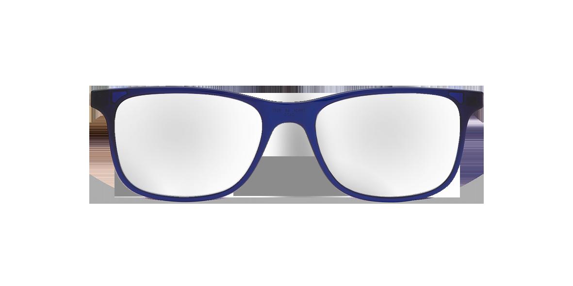 afflelou/france/products/smart_clip/clips_glasses/TMK24BB_BL01_LB01.png