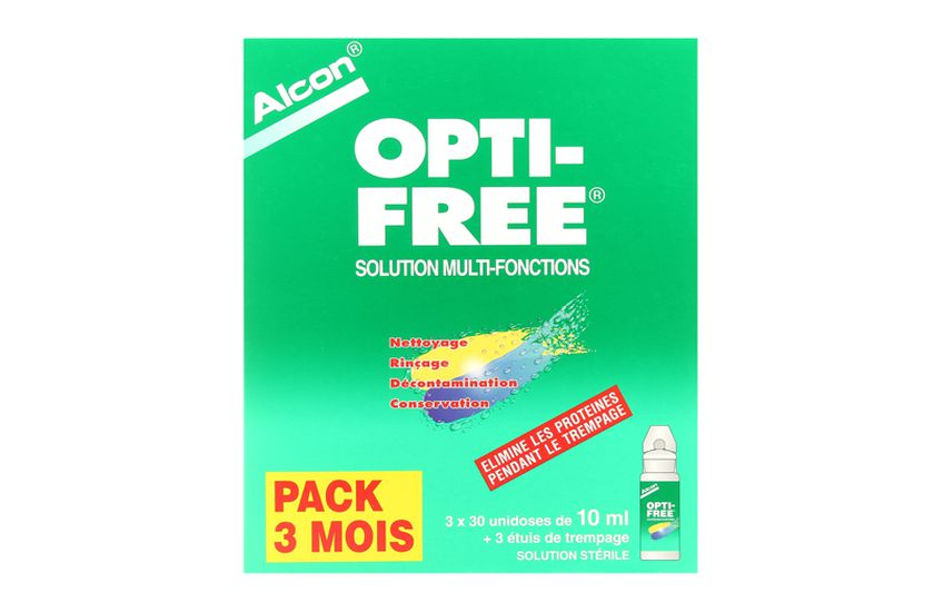 Opti-Free 90x10ml - danio.store.product.image_view_face