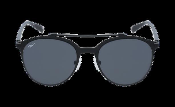 Lunettes de soleil enfant JACQUES noir - danio.store.product.image_view_face