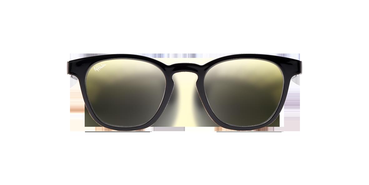afflelou/france/products/smart_clip/clips_glasses/TMK15BB_BK01_LB01.png
