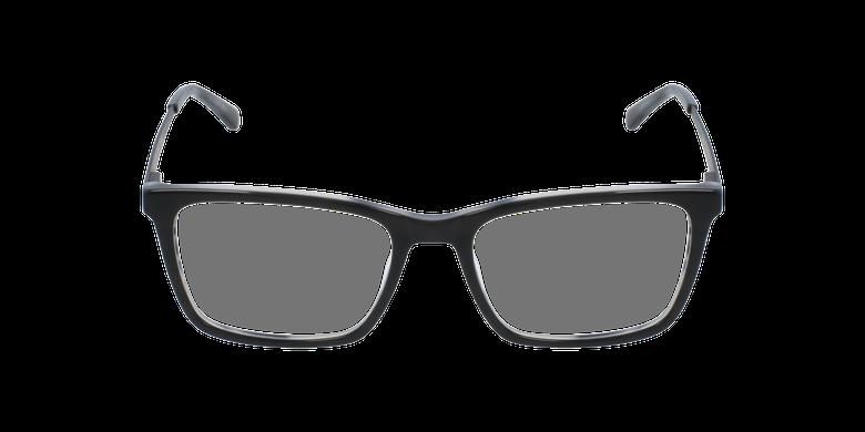 Lunettes de vue homme MARC gris