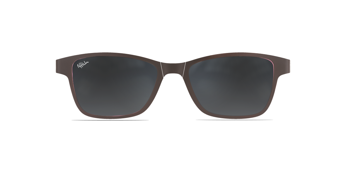 afflelou/france/products/smart_clip/clips_glasses/TMK04SU_C5_LS02.png