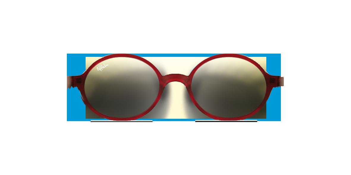 afflelou/france/products/smart_clip/clips_glasses/TMK13BB_RD01_LB01.png