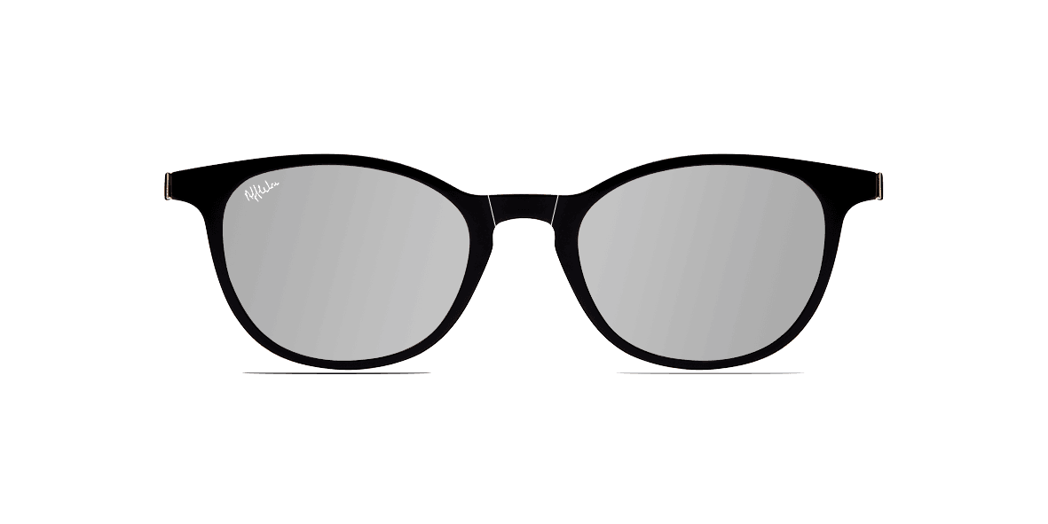 afflelou/france/products/smart_clip/clips_glasses/TMK18I3_BK01_LX01.png