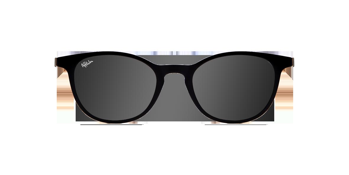 afflelou/france/products/smart_clip/clips_glasses/TMK18I3_BK01_LX01.png