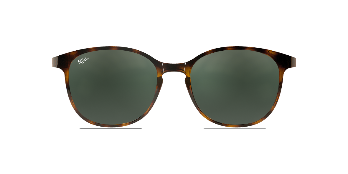 afflelou/france/products/smart_clip/clips_glasses/TMK09SU_TO01_LS01.png