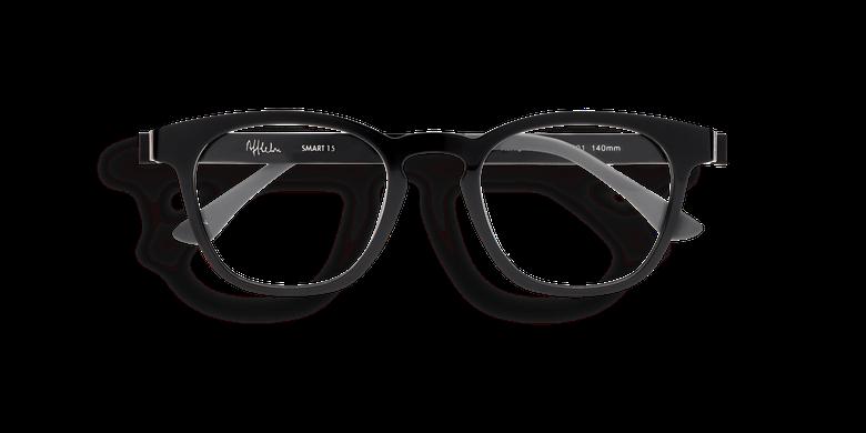 Lunettes de vue SMART TONIC 15 noir/noir brillant