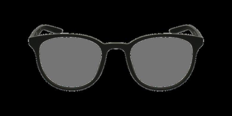 Lunettes de vue homme 7128 noir