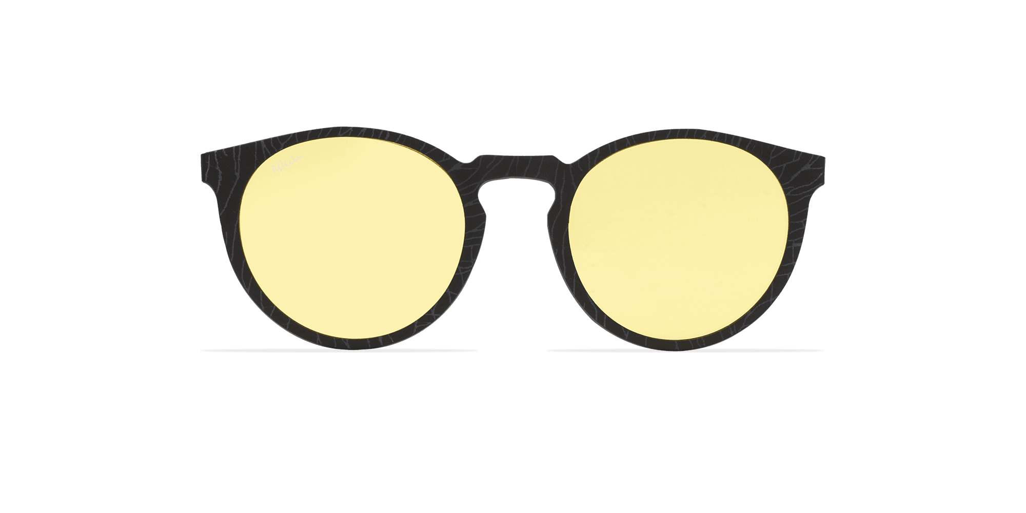 afflelou/france/products/smart_clip/clips_glasses/TMK35YEBK014820.png