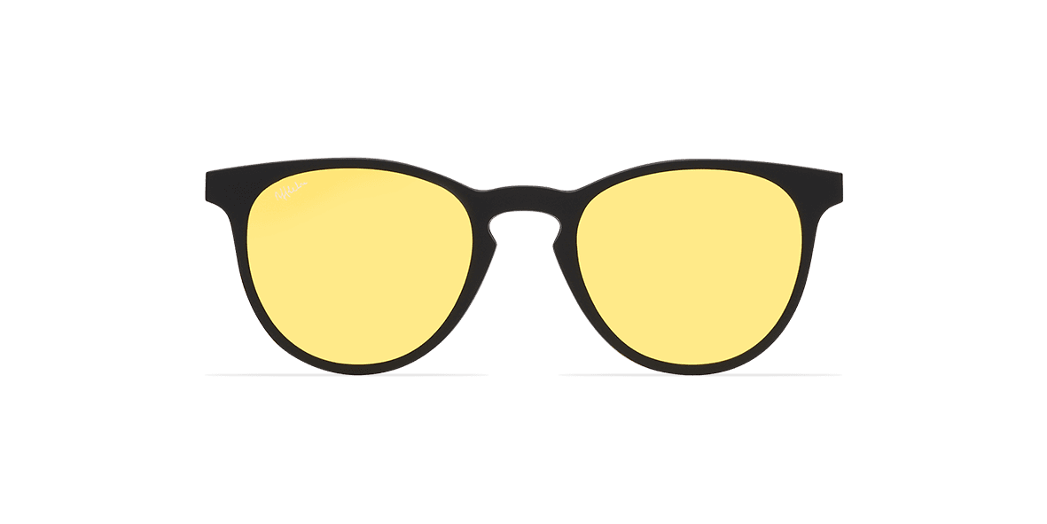 afflelou/france/products/smart_clip/clips_glasses/TMK27YE_BK01_LY01.png