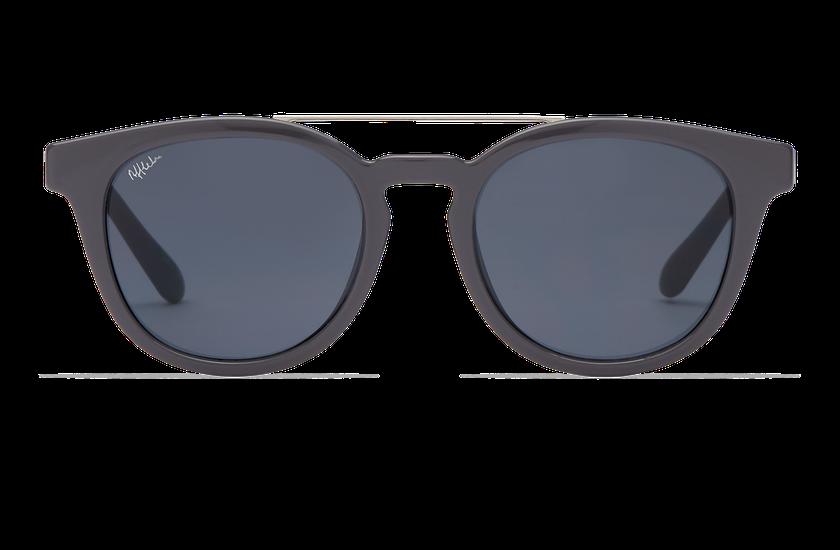 Lunettes de soleil enfant ALIZOS gris - danio.store.product.image_view_face