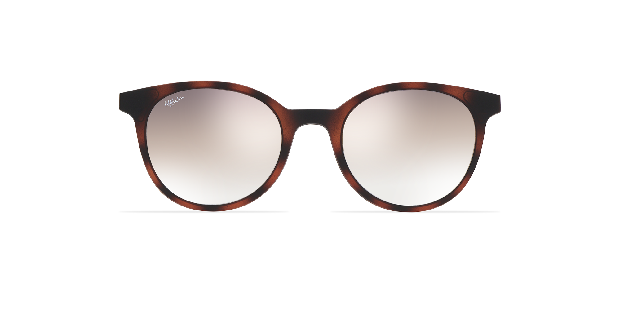 afflelou/france/products/smart_clip/clips_glasses/TMK36SUTO014819.png