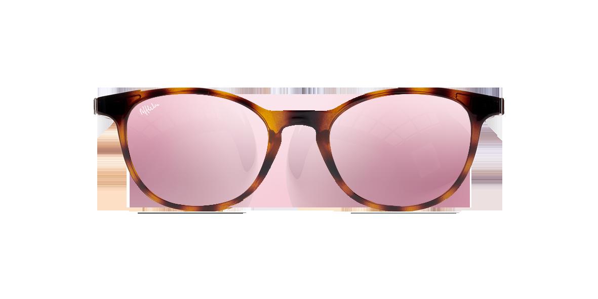 afflelou/france/products/smart_clip/clips_glasses/TMK18PR_TO01_LP13.png