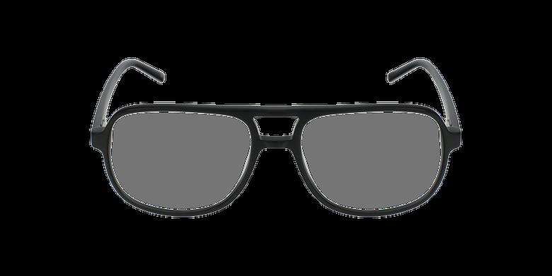 Lunettes de vue homme PEDRO noir