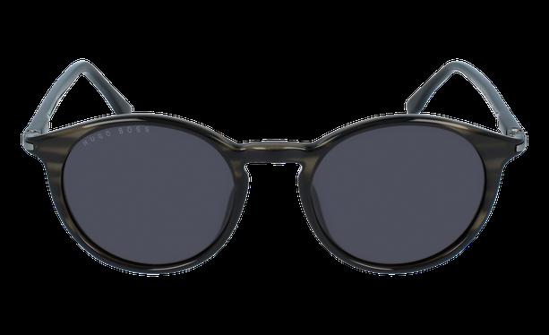 Lunettes de soleil homme 1003/S gris - danio.store.product.image_view_face