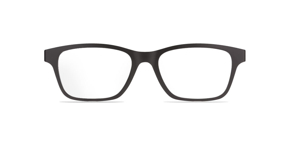 afflelou/france/products/smart_clip/clips_glasses/TMK02NV_C1_LN01.png