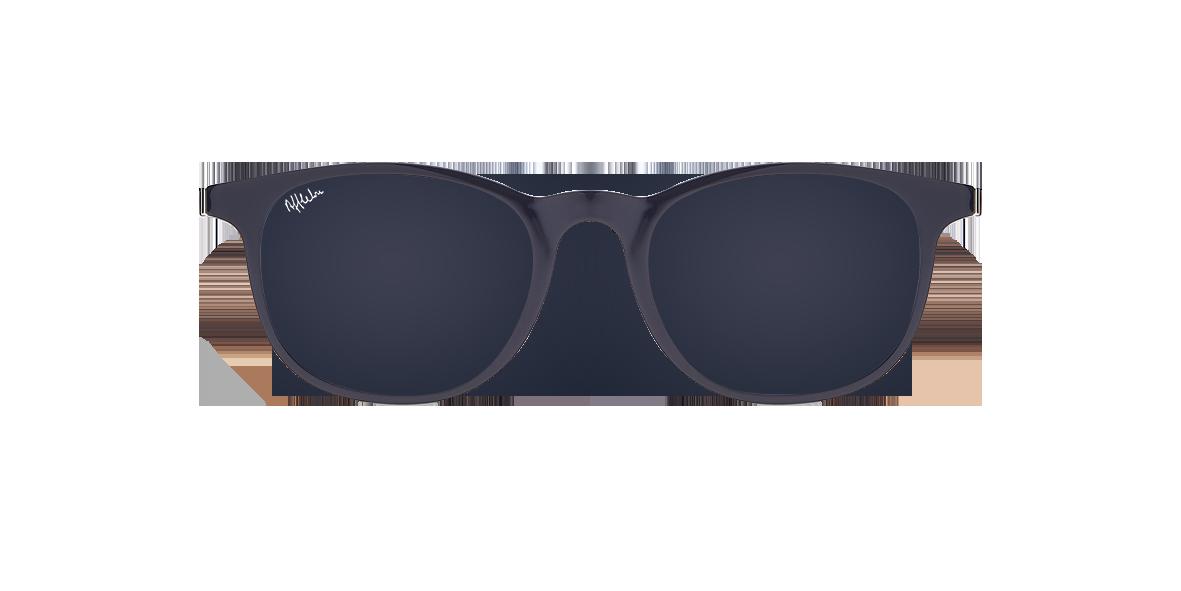 afflelou/france/products/smart_clip/clips_glasses/TMK20SU_BL01_LS02.png