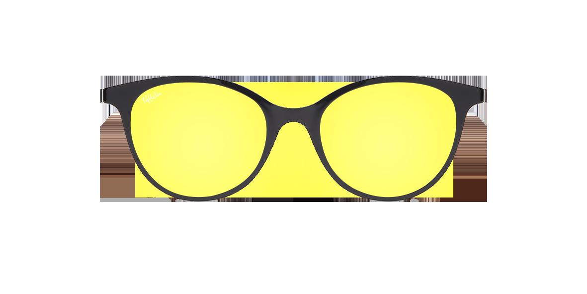 afflelou/france/products/smart_clip/clips_glasses/TMK23YE_BK01_LY01.png