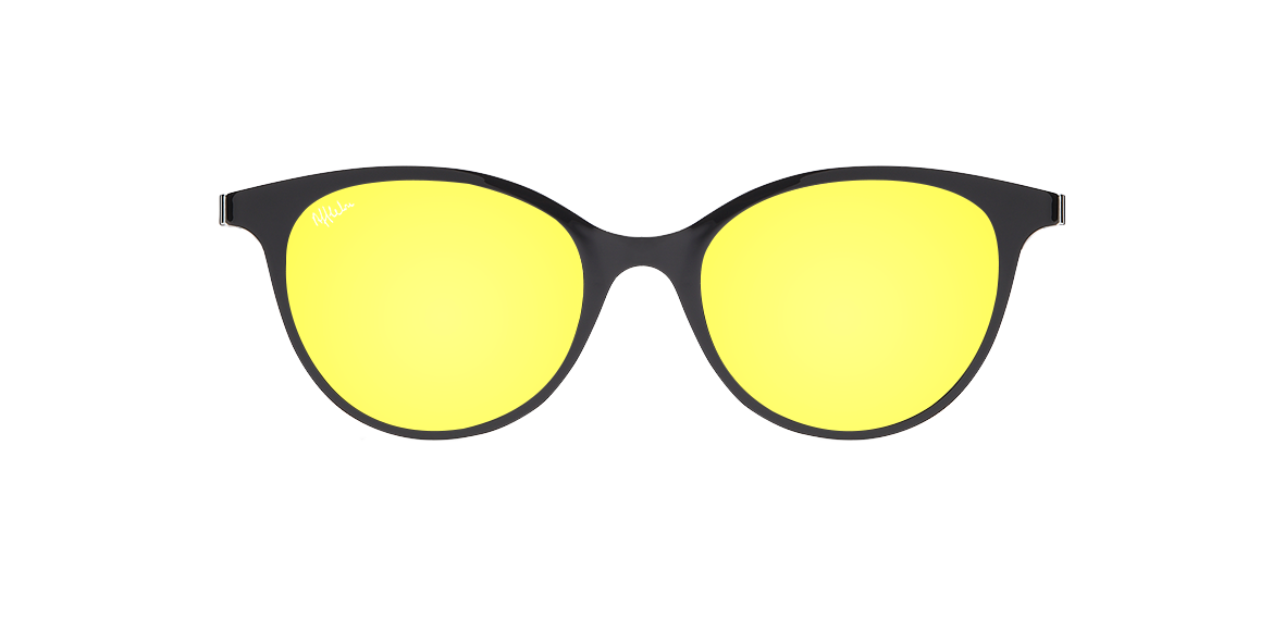 afflelou/france/products/smart_clip/clips_glasses/TMK23YE_BK01_LY01.png
