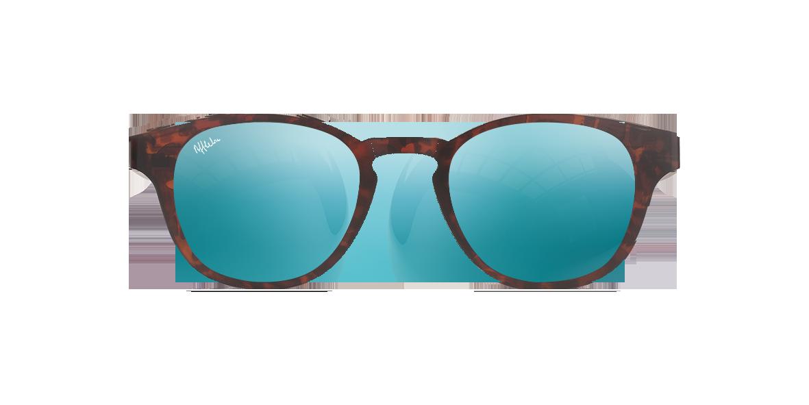 afflelou/france/products/smart_clip/clips_glasses/TMK03PO_C1_LP09.png