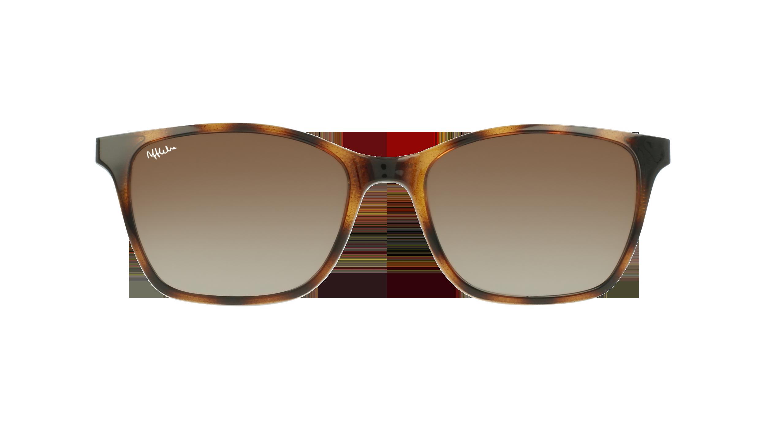 afflelou/france/products/smart_clip/clips_glasses/07630036457573.png