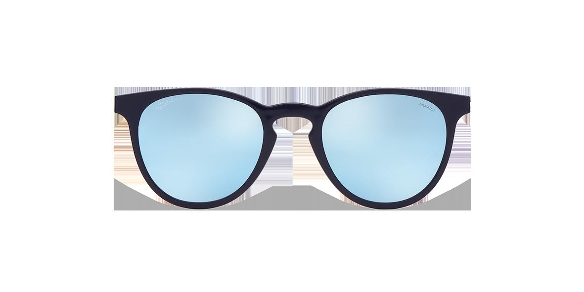 afflelou/france/products/smart_clip/clips_glasses/TMK27PR_BL01_LP10.png