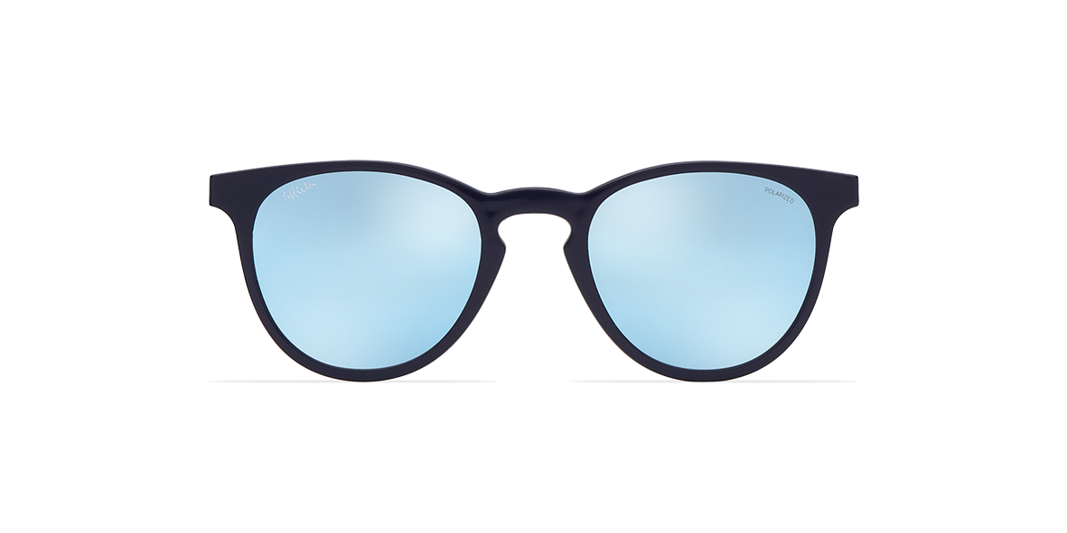 afflelou/france/products/smart_clip/clips_glasses/TMK27PR_BL01_LP10.png
