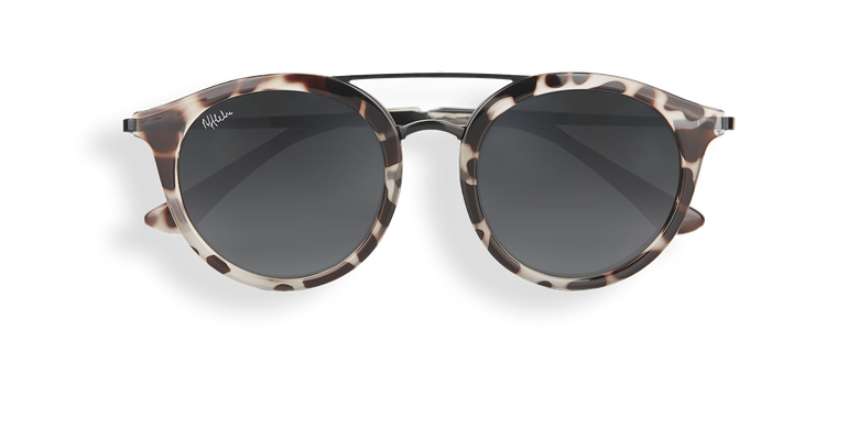 Opticien Alain Afflelou   Lunettes, lunettes de soleil et lentilles 270f47ab16df
