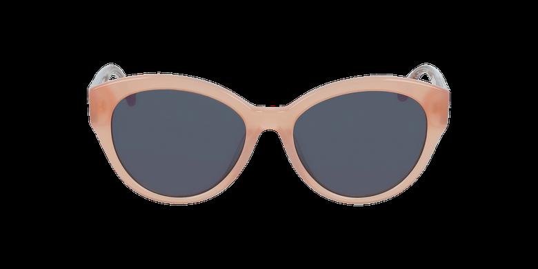 Lunettes de soleil femme VS0023 rose