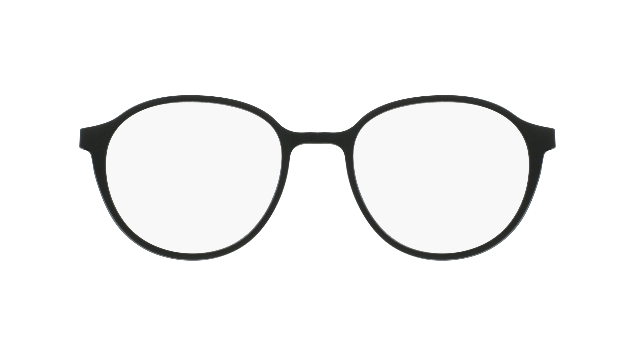 afflelou/france/products/smart_clip/clips_glasses/07630036458792.png
