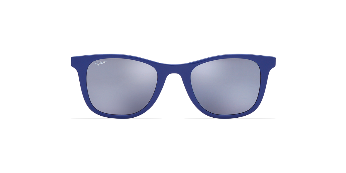 afflelou/france/products/smart_clip/clips_glasses/TMK30S4_BL02_GS01.png