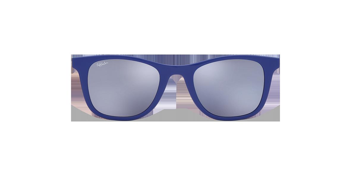 afflelou/france/products/smart_clip/clips_glasses/TMK30S4_BL02_GS01.png