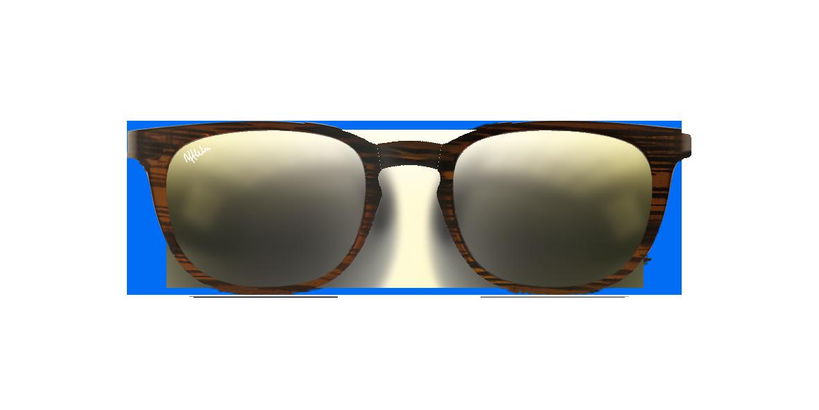 afflelou/france/products/smart_clip/clips_glasses/TMK07BB_BR01_LB01.png