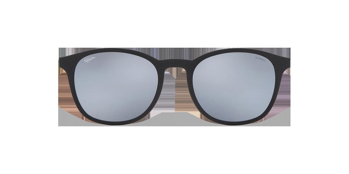 afflelou/france/products/smart_clip/clips_glasses/TMK25PR_BK01_LP15.png