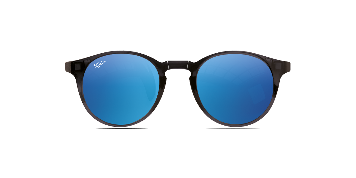 afflelou/france/products/smart_clip/clips_glasses/TMK10S4_BK01_LS10.png