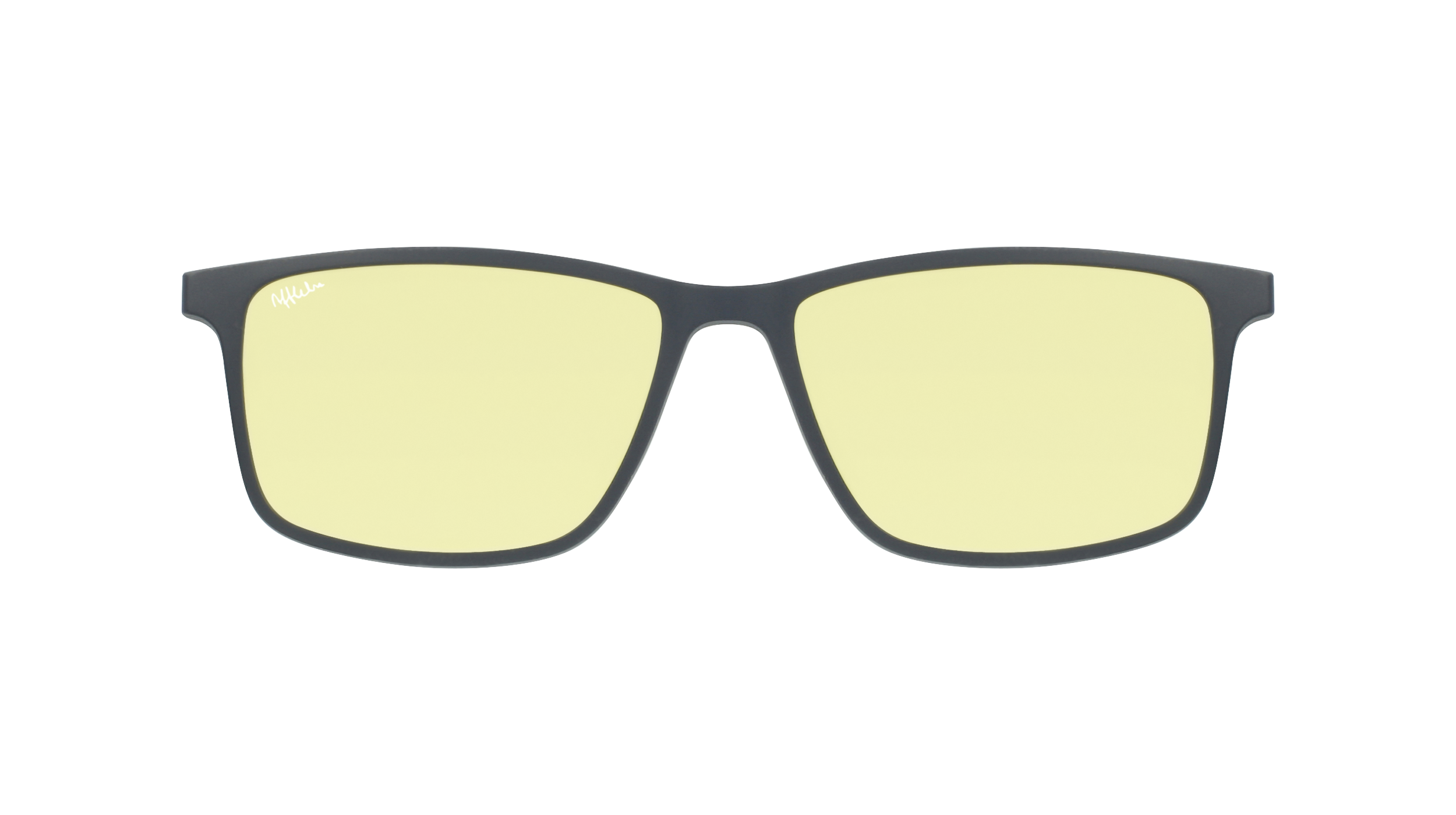 afflelou/france/products/smart_clip/clips_glasses/07630036457085.png