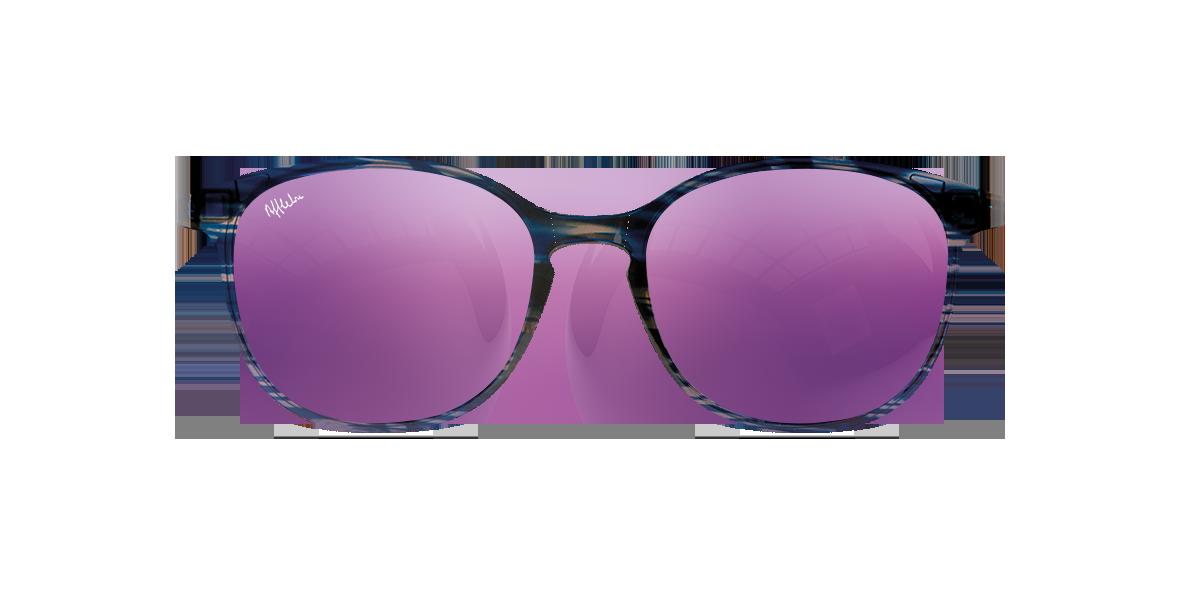 afflelou/france/products/smart_clip/clips_glasses/TMK09PR_PU02_LP18.png