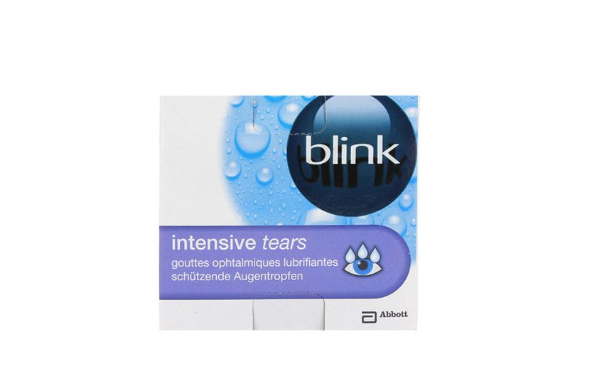 Blink Intensive Tears 10ml - danio.store.product.image_view_face