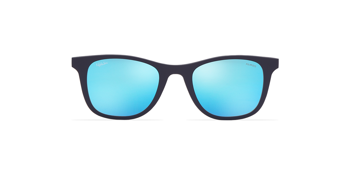 afflelou/france/products/smart_clip/clips_glasses/TMK30PR_BL01_RB01.png