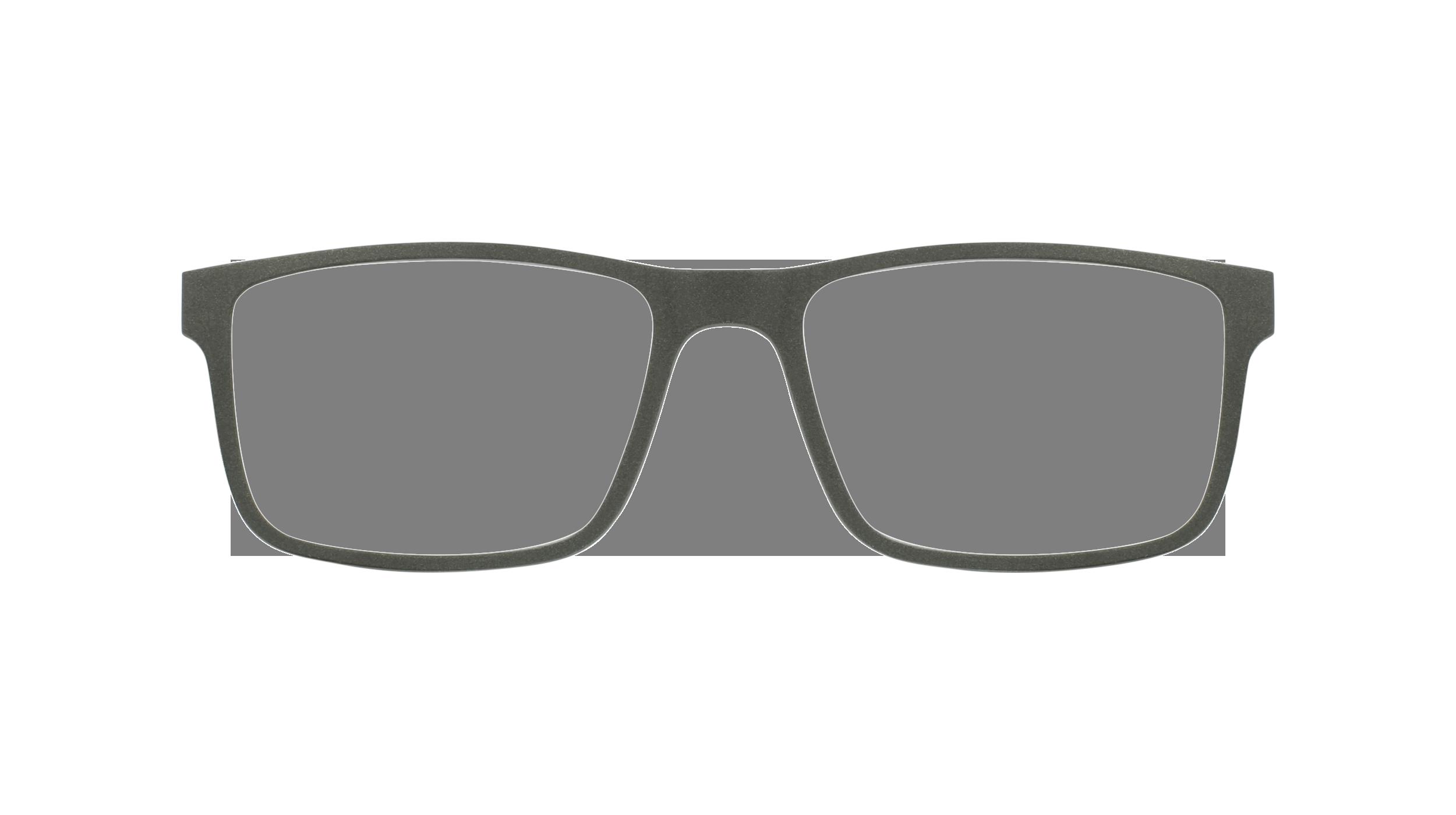 afflelou/france/products/smart_clip/clips_glasses/07630036457511.png